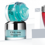 FREE Sample of Fragrance Free Olay Whips