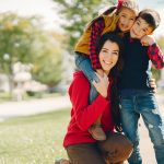 Tips For Helping You To Succeed As A Parent