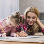 6 Tips for Raising Kids to Be Success Stories