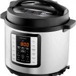 MOM Deal: Insignia 6-Quart Multi-Function Pressure Cooker $49.99