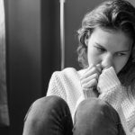 4 Signs Your Teen May Need Help