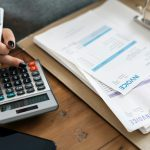 Ways to Save Money on Your Energy Bills