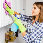 8 Quick Cleaning Shortcuts to Get the Job Done