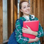 Five Ways You Can Set Your Teen Up For Success in College