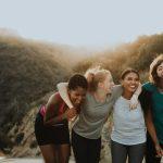 Our Top Ten Mentoring Themes