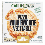 MOM Deal: BOGO Caulipower Pizza