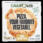 MOM Deal: BOGO Caulipower Pizza