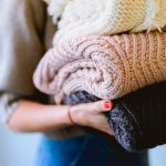 How to Store and Organize Your Seasonal Clothing