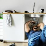 Do I Need A Plumber Or Drain Contractor?
