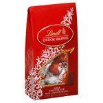 FREE Lindt Lindor Chocolates at Target
