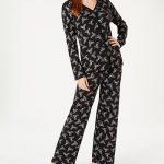 MOM Deal: Women's Pajamas Sale at Macy's