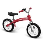 MOM Deal: Radio Flyer Glide N Go Balance Bike with Air Tires $36.75