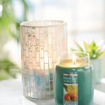 FREE Yankee Candle~$10 off $10 Purchase Coupon