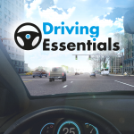 Meaningful Work: Teaching Our Kids How To Drive and WIN: Driving Essentials XE download for your Xbox