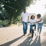 3 Ways Your Children Can Improve Your Marriage