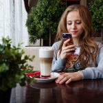 6 Ways to Create Healthy Technology-Use Boundaries For Your Teen