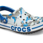 MOM Deal: Crocs Spring Clearance Event Addt'l 50% Off Clearance Items