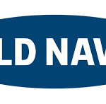 MOM Deal: Old Navy $5.00 Tees & More