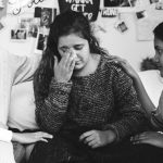 How to Support Your Young Adult if They're Struggling with an Addiction