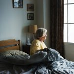 Helping Your Aging Parents Overcome Their Loneliness