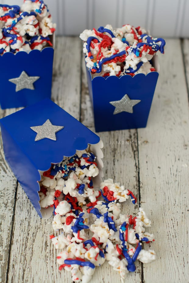 20 4th Of July Party Ideas You Ll Love 24 7 Moms