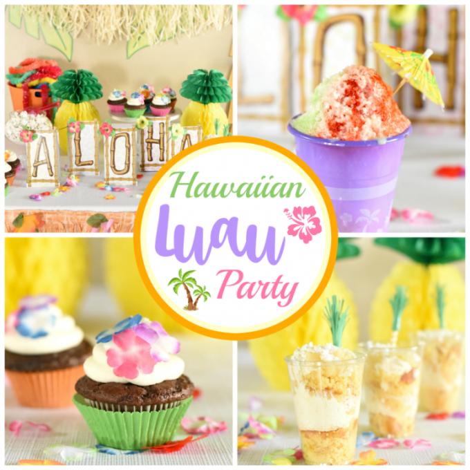 10 Funtastic Tween Party Ideas - 24/7 Moms