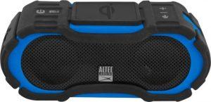 baby boom bluetooth speaker